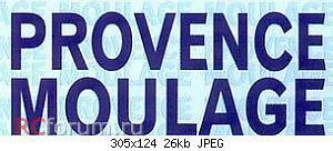 Нажмите на изображение для увеличения Название: Provence Logo.jpg Просмотров: 1 Размер:25.7 Кб ID:5977871